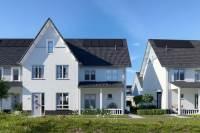 Woning Zuiderpark fase 3(Bouwnr. 137) Tilburg