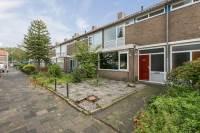 Woning Kleine Doornbos 12 Breda