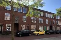 Woning Bethlehemplein 27 Dordrecht