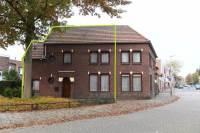 Woning Laanderstraat 87 Heerlen
