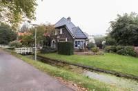 Woning Nieuweweg 24 Dordrecht