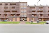 Woning Waddenweg 307 Hoofddorp