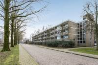Woning Valkhofplein 69 Arnhem
