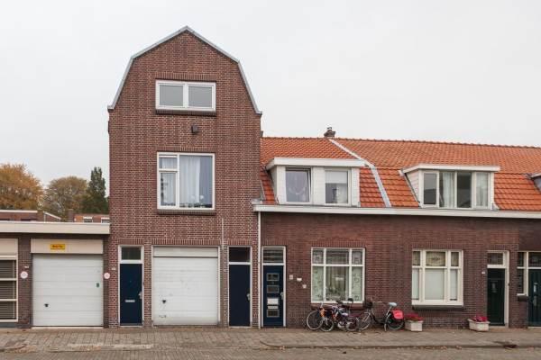 Woning schepenstraat 10 vlaardingen oozo.nl