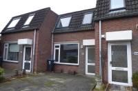 Woning Landvoogdstraat 105 Heerlen