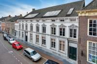 Woning Steenstraat 33 Hulst