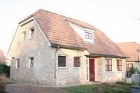 Woning Kleine Heistraat 16382 Wernhout