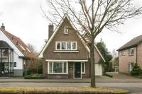 Woning Nieuwe Deventerweg 44 Zwolle