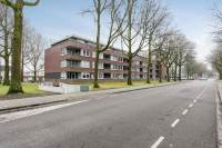 Woning Verdiplein 74 Tilburg