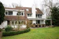 Woning Langendijk 10 Tilburg
