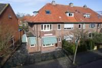 Woning Oostdorperweg 71 Wassenaar