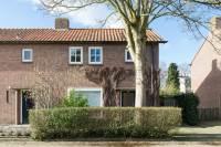 Woning Beltenweg 25 Zwolle