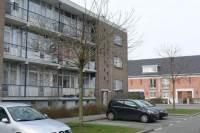 Woning Ellewoutsdijkstraat 180 Rotterdam