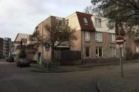Woning Patersstraat 63 Arnhem