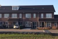 Woning Brasem 43 Hendrik-Ido-Ambacht