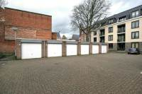 Garage Baudeloo 24 Hulst