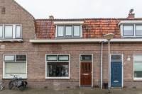 Woning Papaverstraat 27 Zwolle