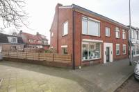 Woning Thomas a Kempisstraat 130 Zwolle