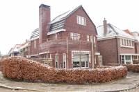 Woning Concordiastraat 2 Meppel