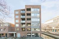 Woning Stockholmstraat 6a Zwolle