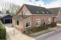 Woning Molenkampstraat 3 Enspijk
