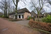 Woning Oud Lovenstraat 2 Tilburg