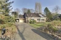 Woning Hoevebrink 30 Zwolle