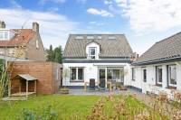 Woning Molenstraat 1B Ulvenhout