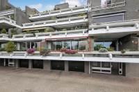 Woning Utrechtseweg 2153 Arnhem