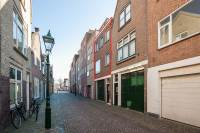 Woning Ramen 9 Alkmaar
