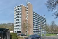 Woning Kortgenestraat 189 Rotterdam