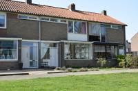 Woning Klaverweide 49 Breda