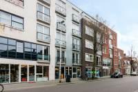 Woning Korvelseweg 5008 Tilburg
