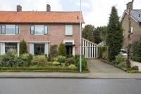 Woning van Houtstraat 8 Duiven