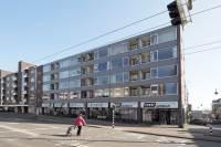 Woning Ir J.P. van Muijlwijkstraat 80 Arnhem