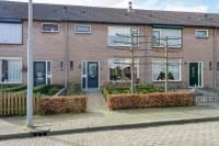 Woning Maasstraat 7 Enspijk