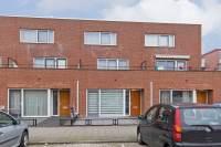 Woning Herkingenstraat 37 Rotterdam
