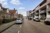 Woning Croesestraat 97 Utrecht