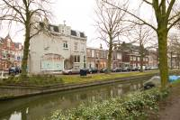 Woning Garenkokerskade 3 Haarlem