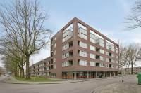Woning Verdiplein 81a Tilburg