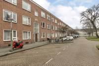 Woning Lord Kelvinstraat 132 Amsterdam