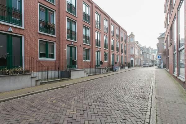 Woning Prinsenstraat 11c Groningen - Oozo.nl