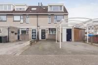 Woning Houtingkolk 2 Zwolle