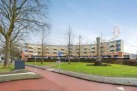 Woning Dillehof 51 Oosterhout Nb