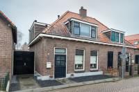 Woning Boorstraat 15 Hardinxveld-Giessendam