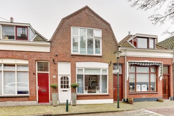 Woning eendrachtstraat 11 vlaardingen oozo.nl