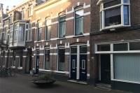 Woning Spoorwegstraat 31 Arnhem
