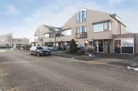 Woning Rommestraat 32 Zwolle