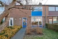 Woning Prins Willemstraat 10 Assen