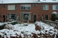 Woning Kroesenallee 251 Zwolle